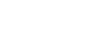 Concrete Technology and Construction Training